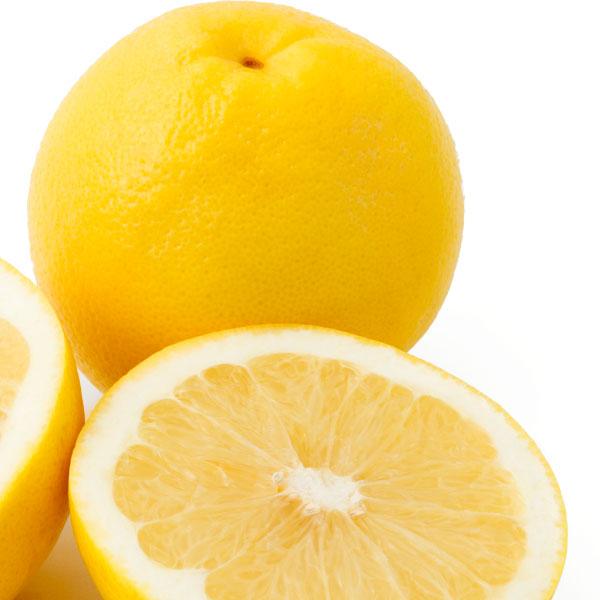 グレープフルーツ果皮油
